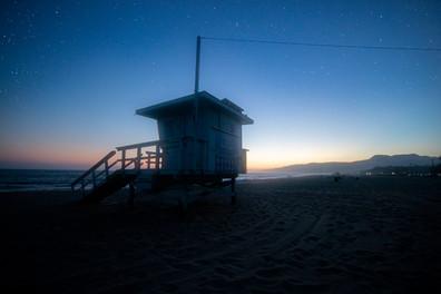 Malibu_Point Dume_July 09, 2019_032_Adam Pintar.jpg