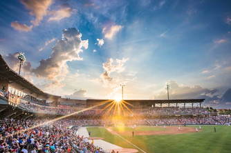 2016 MiLB PHOTO OF THE YEAR
