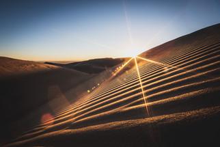Dunes_October 16, 2020_022_.jpg