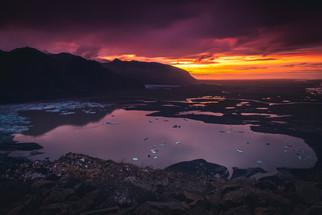Iceland_October 09, 2019_003_Adam Pintar.jpg