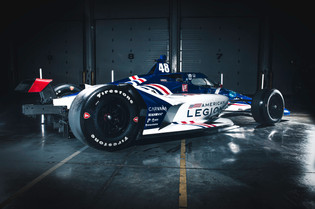 American Legion_Chip Ganassi Racing_Edit 2_Adam Pintar.jpg