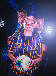 Men's Soccer_Trio_B.jpg