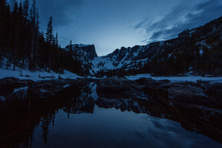 Rocky Mountain National Park_May 06, 2019_002_Adam Pintar.jpg