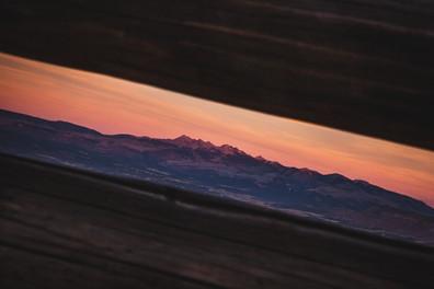 Mesa Verde_October 15, 2020_004_.jpg