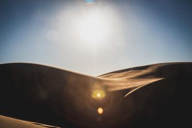 Dunes_October 16, 2020_011_.jpg