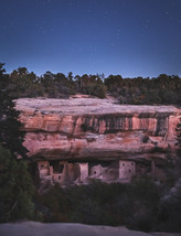 Mesa Verde_October 15, 2020_001_.jpg