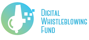 digital-whistleblowing-fund.png