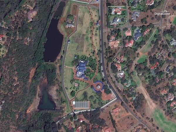 Harare6.jpg