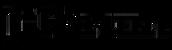 Logo-J-forum-High-transparent_edited_edi