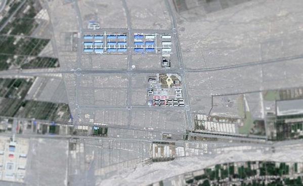Xinjiang1.jpg