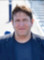 Paul-bio-pic-0470-port小.jpg