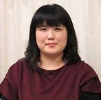 三木さん写真1.jpg