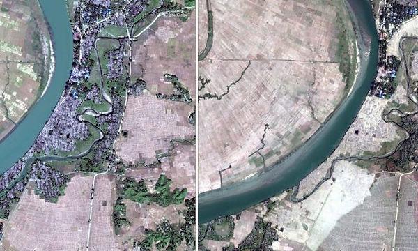 Rohingya-bulldozed2.jpg