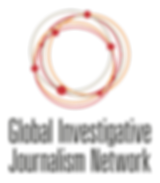 Logo-GIJN square.png