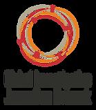 Copy of Logo-GIJN square.png