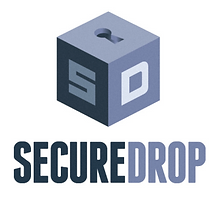 securedrop_logo-336x311.png