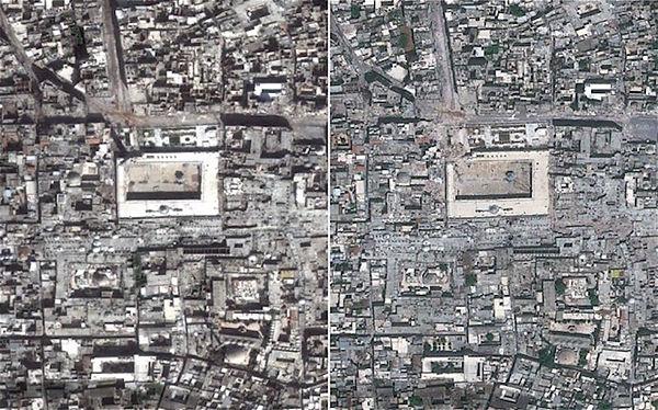 Aleppo9.jpg
