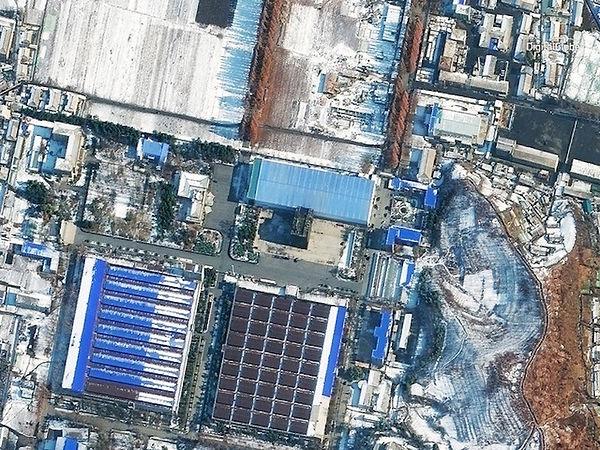 North-Korea11.jpg