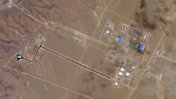 iran-nuclear7.jpg