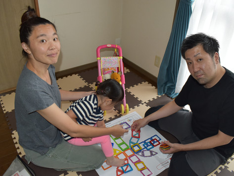 「育児留学」のすゝめ(上)