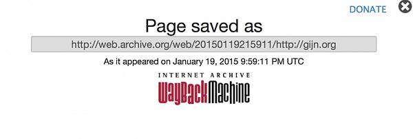 Waybackmachine5