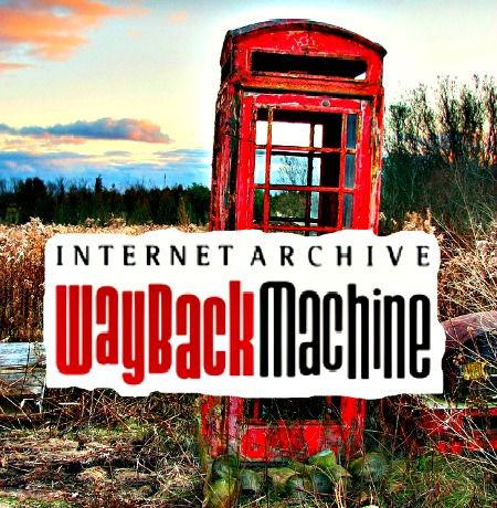 red-tel-booth-time-machine6.jpg
