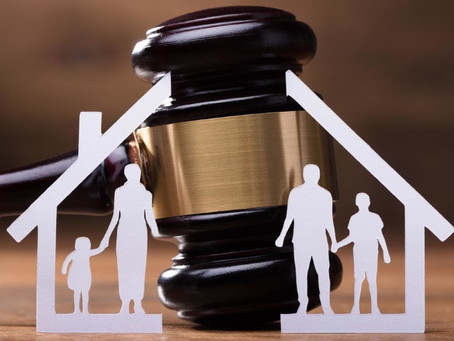 An Overview of Family Courts in India