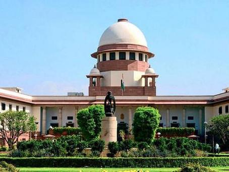Dr. Suresh Gupta v. Govt. of NCT of Delhi & Anr.