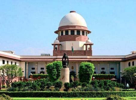Case Analysis: Bhanumati v. State of UP