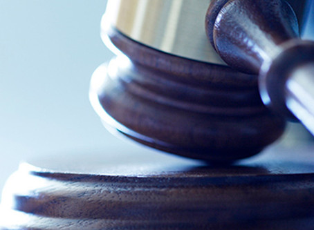 Case Analysis: H.S. Verma V. T.N. Singh, 1971 Air 1331, 1971 Scr 1
