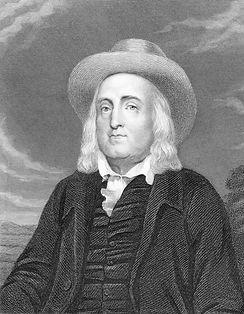 Jeremy-Bentham.jpg