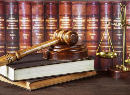 CBI Constitution