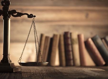 Legal Framework: Legal Service Authority Act, 1987