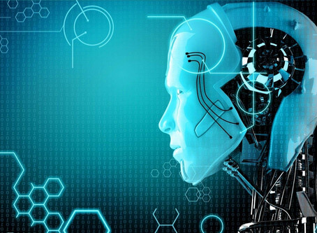 Need to Regulate Artificial Intelligence (AI)
