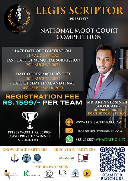 Final moot poster.png