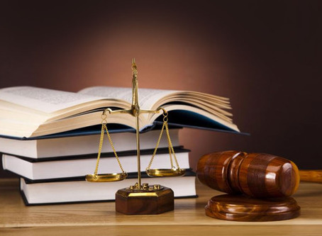 Judicial Separation under Hindu Marriage Act
