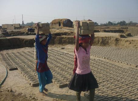 Bijay Cotton Mills v State of Ajmer