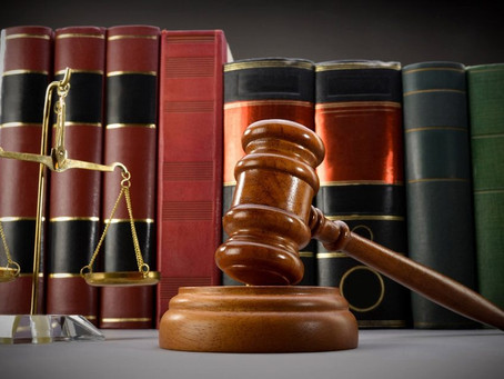 The Partnership is Nothing but Notional Extension of Agency: Judicial Interpretation