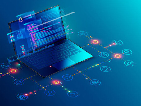 Software Technology in the modern world & other related industries