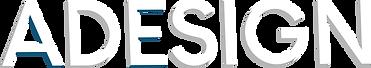 logo_finale.png