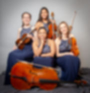 Quatuor_Sabayon_-___2019_Marc_Bélair_#2.