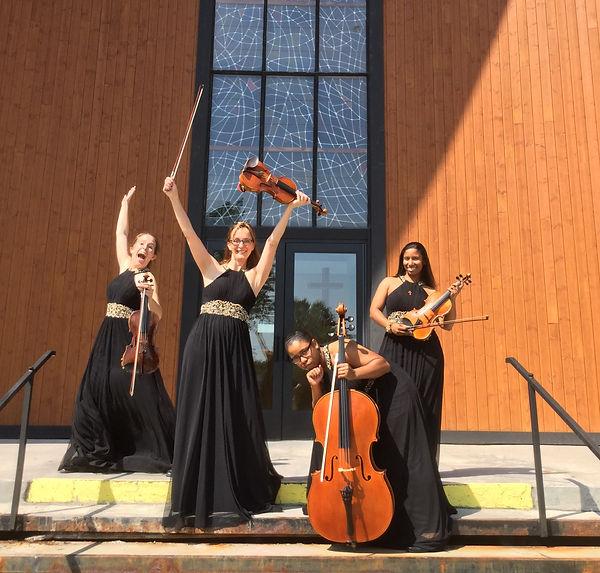 Quatuor Sabayon - site web.JPG