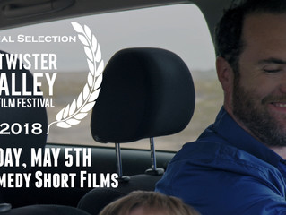 Twister Alley Film Festival