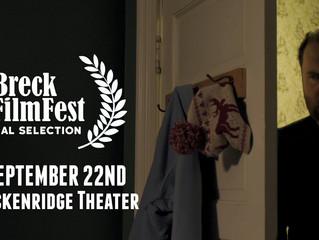 Breckenridge Film Festival