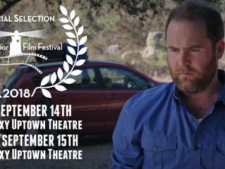 Gig Harbor Film Festival