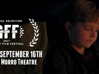 Gallup Film Festival