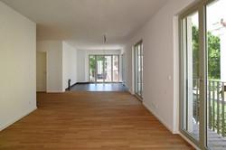 20170519_antonundcharlotte_4_Wohnung-Haus-C_1