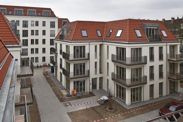 20170329-Baufortschritt_04