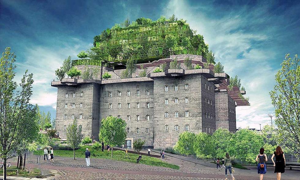 bunker-visualisierung-1.jpg