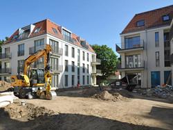 201607-Baufortschritt-2